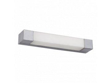 PREZENT 12005 koupelnové nástěnné svítidlo Zeta 2x33W G9