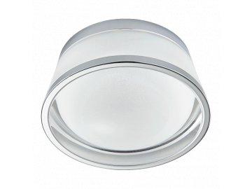 EMITHOR 71100 vestavné LED svítidlo Elegant 1x5W 4000K