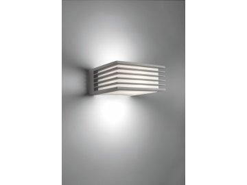 PHILIPS 17182/87/16 venkovní svítidlo Shades 1x15W E27 IP44