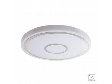PREZENT 71302 stropní LED svítidlo Mistral 1x36W 4000K
