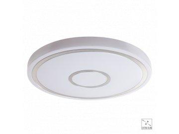 PREZENT 71303 stropní LED svítidlo Mistral 1x48W 4000K