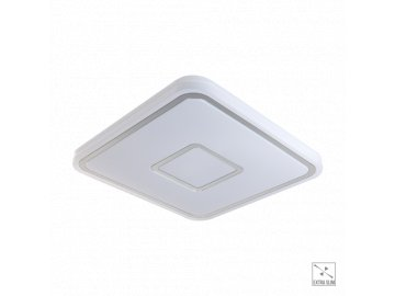 PREZENT 71304 stropní LED svítidlo Mistral 1x36W 4000K