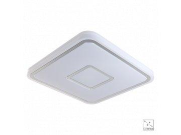 PREZENT 71305 stropní LED svítidlo Mistral 1x48W 4000K