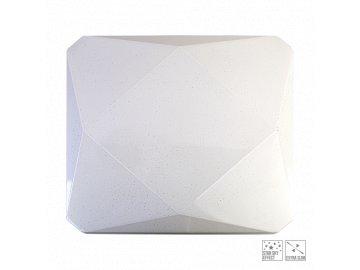 PREZENT 71307 stropní LED svítidlo Iridio 1x36W 4000K