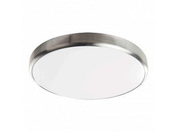 PREZENT 71317 stropní LED svítidlo Elumo 1x36W 4000K