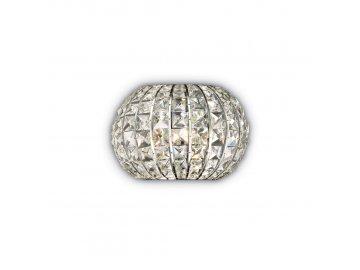 IDEAL LUX 044163 nástěnné svítidlo Calypso AP2 2x40W G9