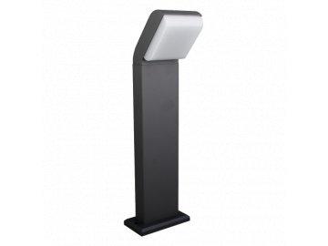 PREZENT 31304 MEDO venkovní sloupové svítidlo LED/9W IP54 4000K