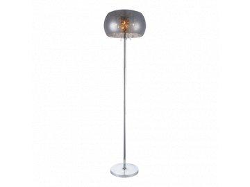 LUXERA 46097 ATMOSPHERA stojatá lampa 4xG9/7W