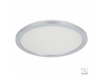 PREZENT 62605 MADRAS LED koupelnové svítidlo 30W 4000K IP44
