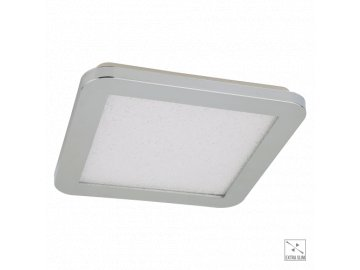 PREZENT 62607 MADRAS LED světlo do koupelny 24W 4000K IP44