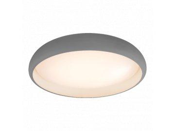 PREZENT 45136 TARI stropní LED světlo 22W 4000K šedé