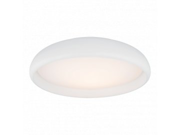 PREZENT 45137 TARI stropní LED světlo 22W 4000K bílé