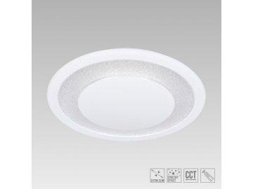 PREZENT 71323 ELIO LED svítidlo 60W s DO 3000-6500K hvězdné nebe