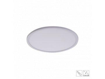 PREZENT 17300 KRATON LED stropní světlo 18W 2700-6500K s DO