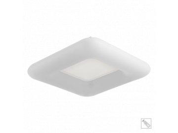 PREZENT 17305 TRIVAN LED stropní světlo 43W 2700-6500K s DO