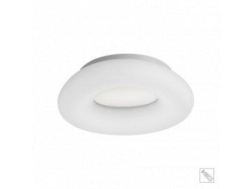 PREZENT 17306 TRIVAN LED stropní světlo s dálkovým ovládáním