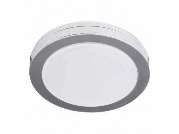 EMITHOR 48605 vestavné LED koupelnové svítidlo 6W IP44 4000K chrom