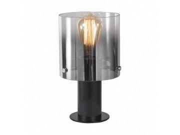 LUXERA 64418 MOXIE stolní lampička 1xE27/60W