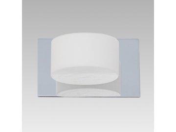PREZENT 981 nástěnné svítidlo Epicca 1x33W G9