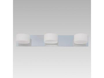 PREZENT 983 nástěnné svítidlo Epicca 3x33W G9