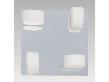 PREZENT 984 stropní svítidlo Epicca 4x33W G9