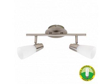 PREZENT 25055 stropní svítidlo Proxi 2x11W E14
