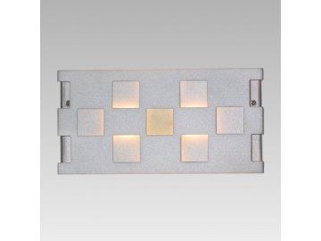 PREZENT 918 nástěnné svítidlo Traps 1x100W R7s