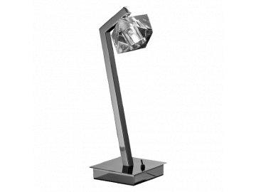 LUXERA 1552 stolní lampa Baiko 1x28W G9