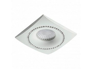 EMITHOR 71091 DOWNLIGHT GU10/50W