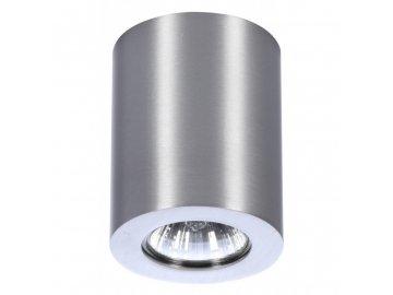 AZZARDO - Boris (aluminium) 1053