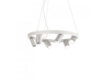 IDEAL LUX - ZOOM SP BIANCO