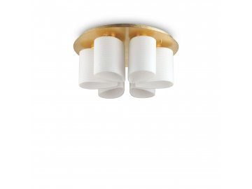 IDEAL LUX - DAISY PL6 247779