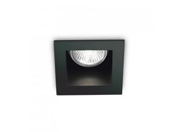 IDEAL LUX - FUNKY NERO 243849