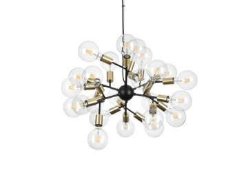 IDEAL LUX - SPARK SP24 238241