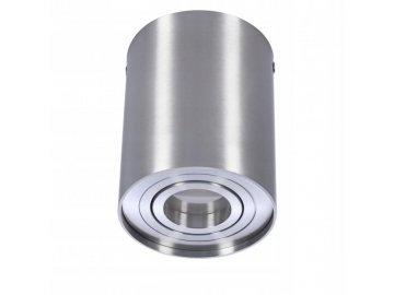 AZZARDO - Bross 1 (aluminium) 0780