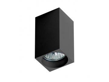 AZZARDO - Mini Square (black)