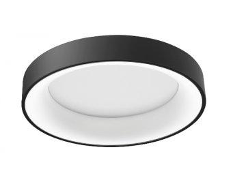 AZZARDO - Sovana Top 55 CCT (black) 2726