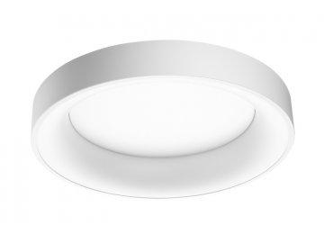 AZZARDO - Sovana Top 55 CCT (white) 2724