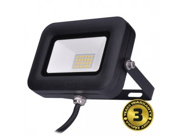 Solight LED reflektor PRO, 20W, 1700lm, 5000K, IP65