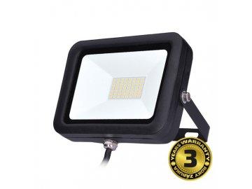 SOLIGHT - LED reflektor PRO, 50W, 4250lm, 5000K, IP65