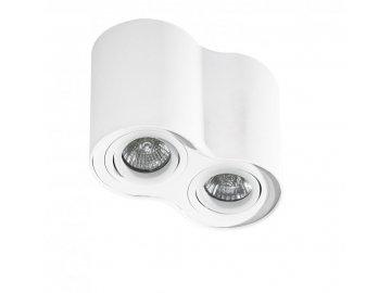 AZZARDO - Bross 2 (white) 0859