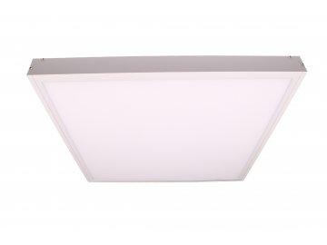 T-LED Rám LED panelu E6060 a P6060 pro přisazení