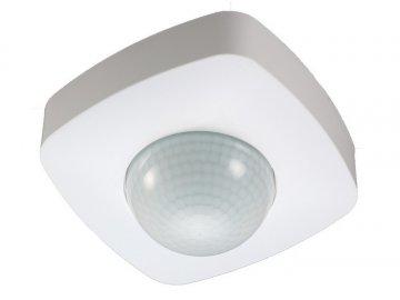T-LED Čidlo + detektor přítomnosti IS4-DP 230V