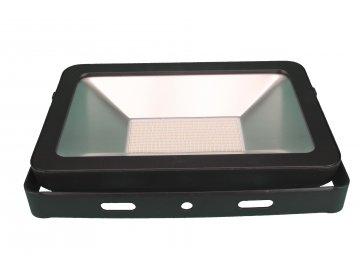 T-LED LED reflektor RB150W