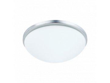 PREZENT 49003 stropní svítidlo Peri 1x60W E27