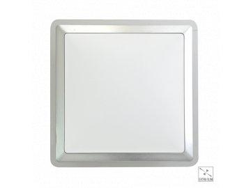PREZENT 38201 stropní LED svítidlo Fluo 1x32W 4000K