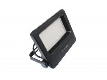 T-LED LED reflektor FB50W černý 50W