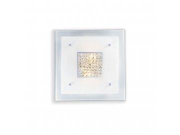IDEAL LUX 087580 svítidlo Steno PL3 3x60W E27