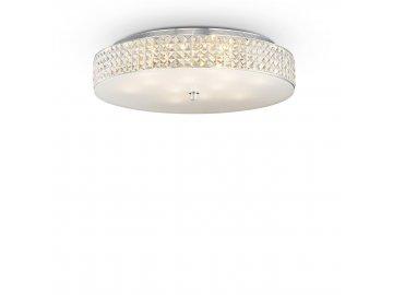 IDEAL LUX 087870 svítidlo Roma PL12 12x40W G9