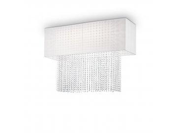 IDEAL LUX 099118 svítidlo Phoenix PL5 Bianco 5x60W E27